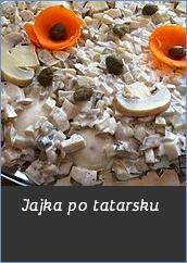 Jaja po tatarsku Przepisy święta Wielkanoc wesołych świąt jajko pisanka jak zrobić przygotować barwniki pomysł na dania Wielkanocne śledź post bezmięsne fit dania wegańskie mięso mechanik w kuchniblog kulinarny przepisy kulinarne you tube