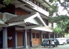 Info Pendaftaran Mahasiswa Baru ( POLITAMA-SURAKARTA ) Politeknik Pratama Mulia Surakarta