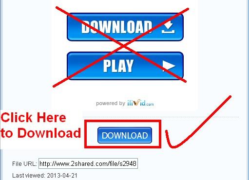 Proxy server list proxy port 3128 proxynova zone | kubunogawecyjaw j pl