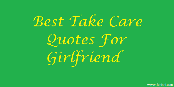 Get top best high quality quotes to send your girlfriend