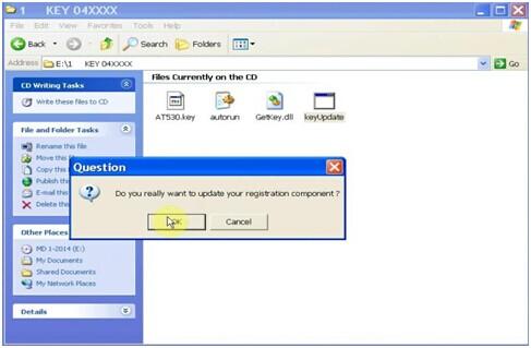 Free Download I-2014 Multi-Diag Access J2534 Software | OBD2