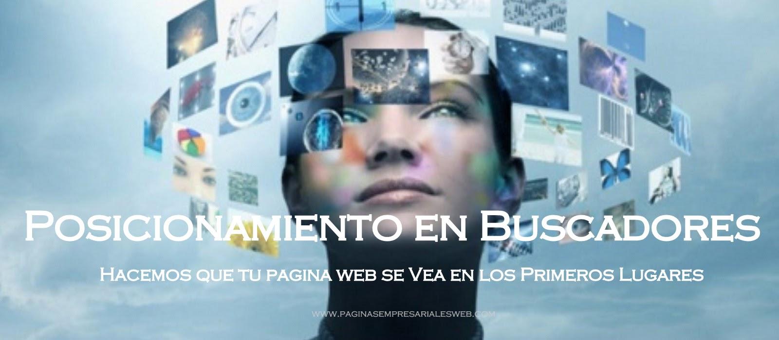 http://www.desing-hosting-dominio.paginasempresarialesweb.com/p/registro-dominios-ecuador.html