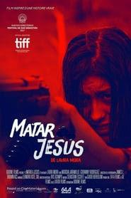 Matar Jesus Dublado Online
