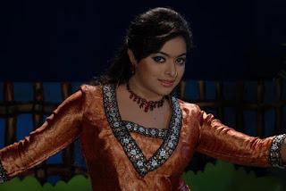 sahara bangladeshi actress