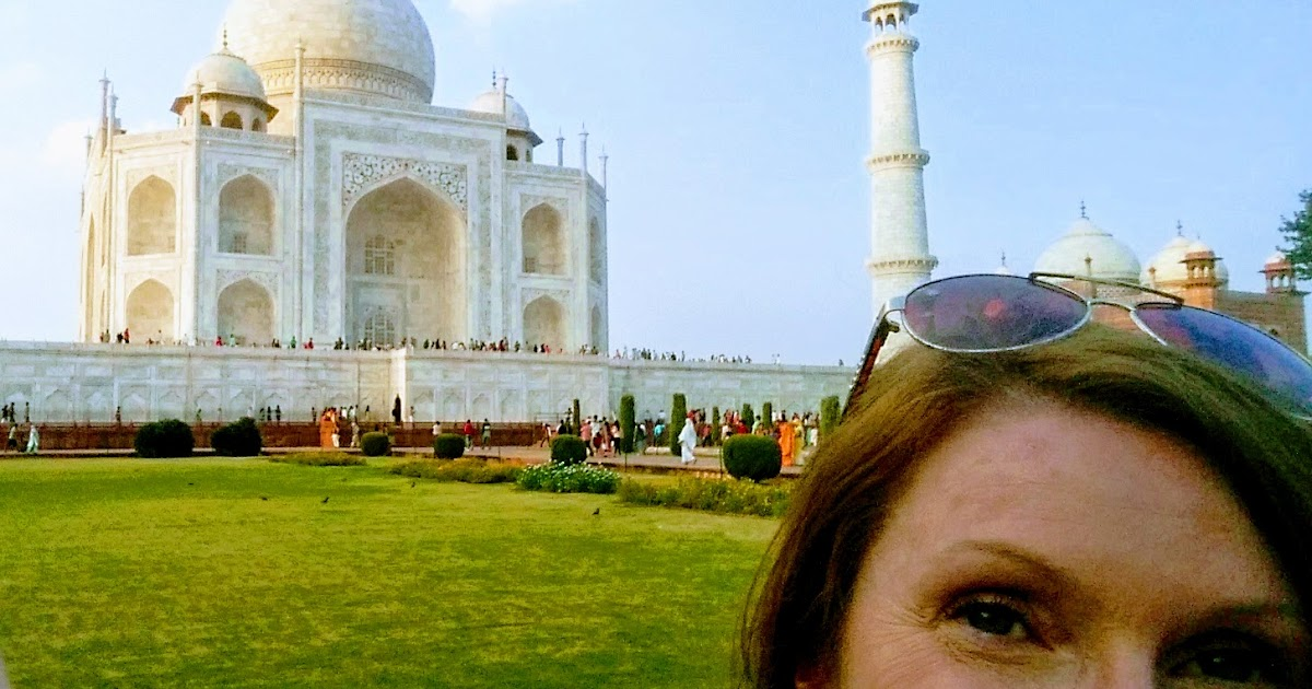 Travel Agent Course In India