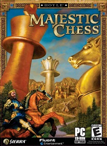 Hoyle-Majestic-Chess-PC-Cover