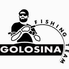 GOLOSINA FISHING TEAM