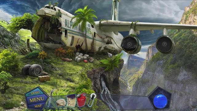 تحميل لعبة المغامرات الاستراتيجية download Invasion 2 Doomed برابط مباشر مجاني
