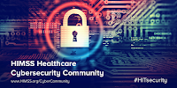 https://www.himss.org/getinvolved/healthcare-cybersecurity-community-webinar-series