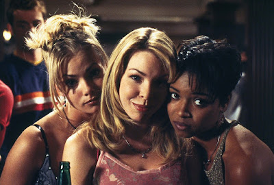 Cant Hardly Wait 1998 Image 1