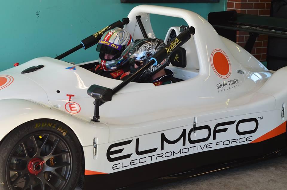 Motor Controllers El Liquid Cooled Battery Modules Categories Electric Car News