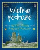 https://www.rebis.com.pl/pl/book-wielkie-podroze-deborah-patterson,HCHB08935.html
