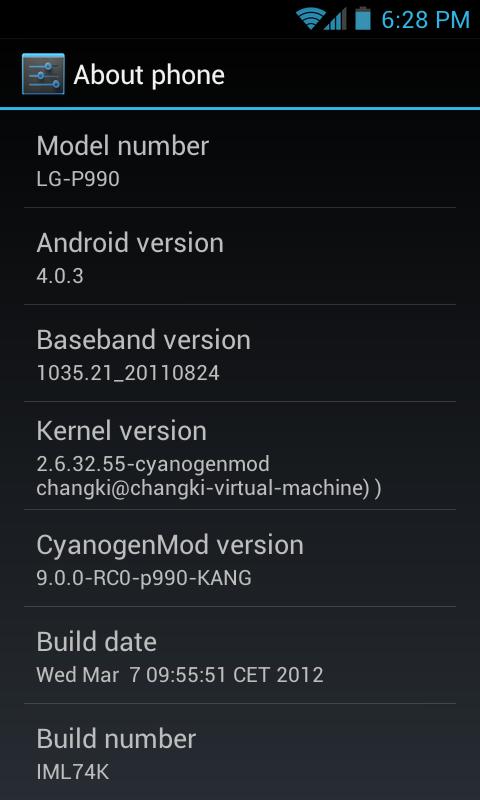 lg su660 ics firmware
