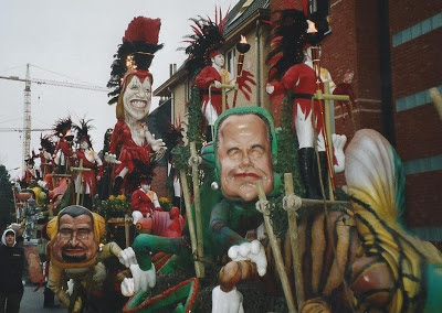 http://carnavalskoentje.blogspot.be/2013/05/carnaval-2007.html