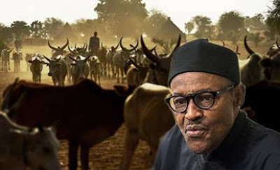 PDP Reacts To Presidency's Move To Build Cattle Ranches