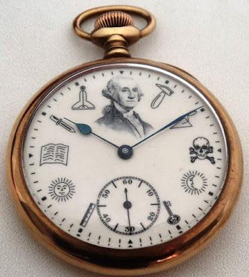 reloj_masonico_historico