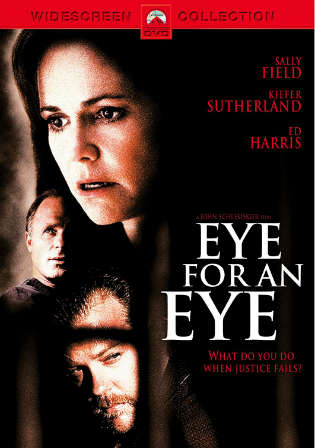 Eye For An Eye 1996 WEBRip 800MB Hindi Dual Audio 720p Watch Online Full Movie Download bolly4u