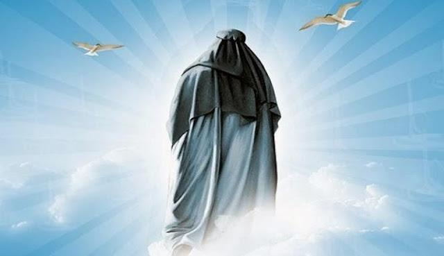 Mengaku Menunggu Datangnya Imam Mahdi, tapi Suatu saat nanti Menjadi Musuhnya