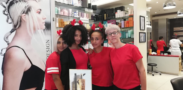 partners_hair_design_best_salon_cape_town