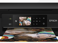 Epson XP-442 Driver Free Downloads for PC/Laptop