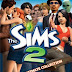 Download The Sims 2 Ultimate Collection (PC) PT-BR via Torrent