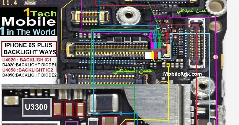 Led Light Strip Wiring Diagram Free Download Wiring Diagrams