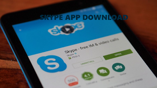 skype app download