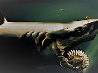14 Jenis Hewan Besar yang Menakutkan Hidup di Zaman Pra-sejarah