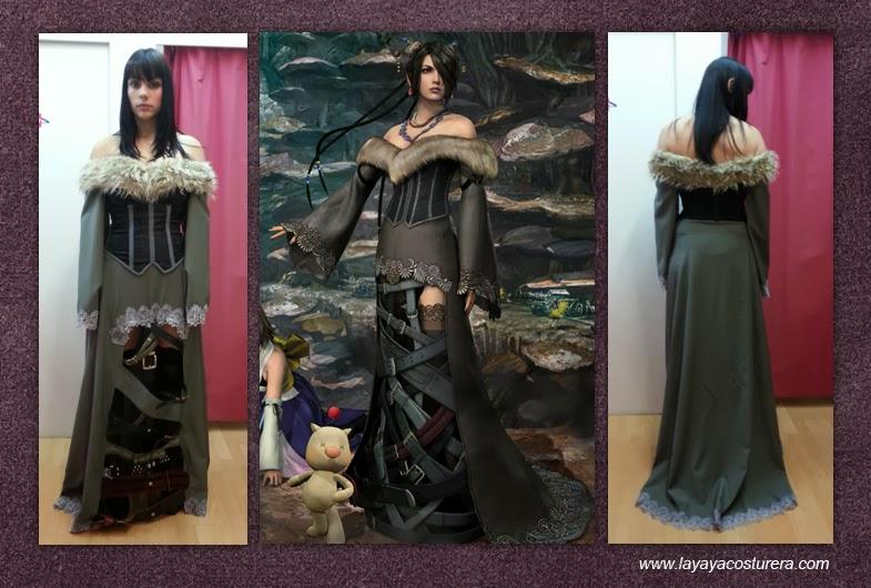 http://blog.layayacosturera.com/2013/09/en-la-yaya-costurera-nos-atrevemos-con.html