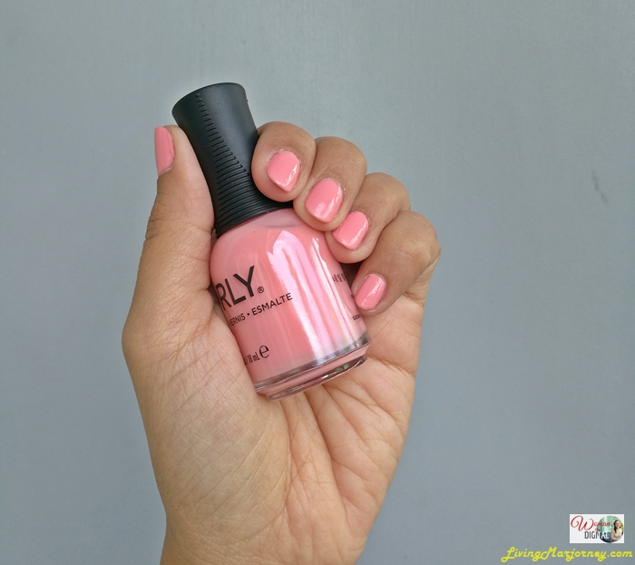 ORLY-Cotton-Candy