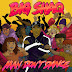 Big Shaq - Man Don't Dance (Rap)