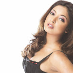 Tanushree Dutta Wallpapers