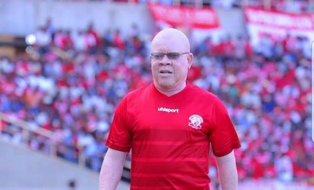 """Maneno ya Manara Baada ya Simba Kutolewa Michuano ya Azam Cup """"Hii ni Aibu ya Mwaka Haivumiliki"""""""
