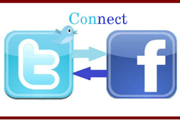 How Do You Link Your Twitter to Your Facebook