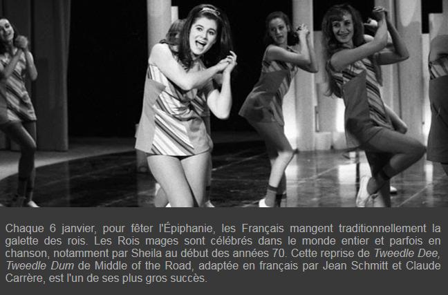 http://fleneso.blogspot.com/2013/01/chanson-les-rois-mages-sheila.html