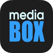 Download Cracked MediaBox HD v2.3.4 MOD APK