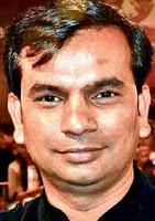 भाजपा जिला महामंत्री पर यौनशोषण, मारपीट का आरोप-BJP-District-mahamantri-dilip-kushwah-accused-of-sexually-assaulting