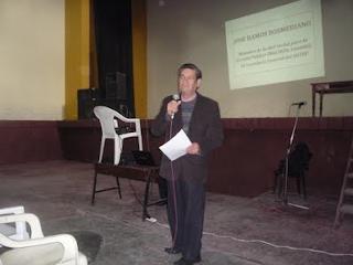Educación peruana 2011-1016:¿Cambio o continuismo?