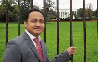 Lakukan Terus Sosialisasi Sadar Hukum Untuk Jaga Perdamaian Aceh
