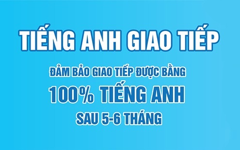 http://www.tienganhphuquoc.com/2017/07/khoa-hoc-giao-tiep-tieng-anh.html