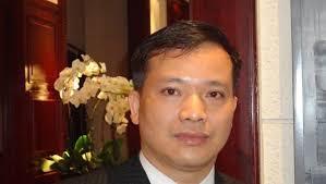 Sắp đến ngày Nguyễn Văn Đài bị xét xử