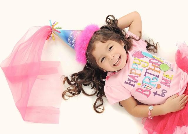 fête, enfants, bonbon, bricolage, anniversaire, gâteau, mieux vivre, famille, enfance, fête d'enfant, animation, décoration, idées d'activités, plaisir, vie.