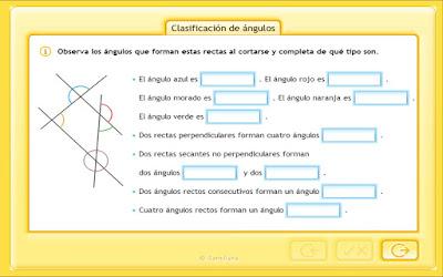 http://www.juntadeandalucia.es/averroes/centros-tic/41009470/helvia/aula/archivos/repositorio/0/193/html/recursos/la/U05/pages/recursos/143304_P61/es_carcasa.html