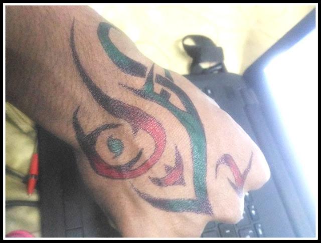 tattoo shops near me