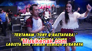 download lagu nella kharisma tertanam mp3