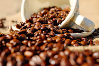 3 Astuces pour rendre le café excellent pour la santé