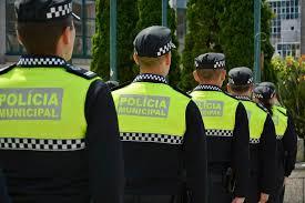 Projeto de lei quer alterar nomenclatura da Guarda Municipal para Polícia Municipal de São Luís (MA)