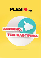 http://www.proomo.info/2016/11/plesio-promocii-broshura.html#more