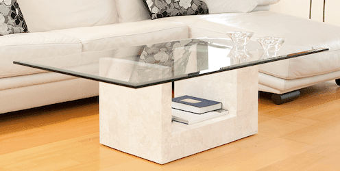 Table Top For Your Home Glass Table Tops Brooklyn Ny
