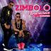 Download Audio Mp3 | Diamond Platnumz Ft Serge Beynaud - Zimbolo